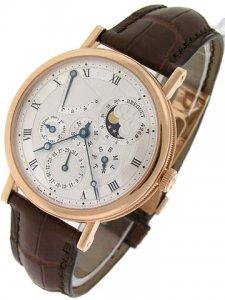 orologi da uomo di lusso