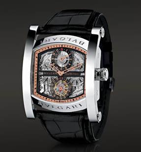 orologi bulgari falsi