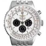 Qualche consiglio per evitare l'acquisto di un orologio falso o di una replica