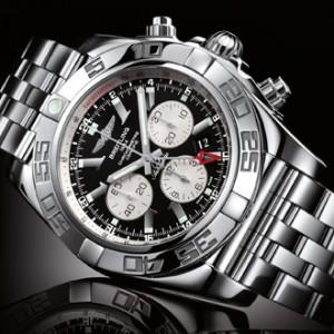 orologi maschili prezzi